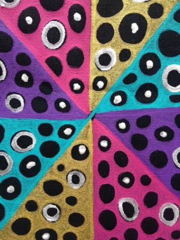 Burbujas 4 colores_6
