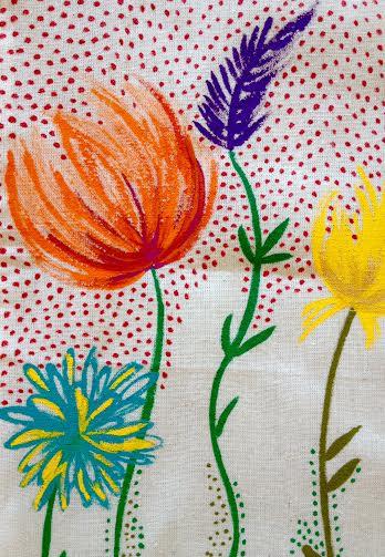 Primavera 6