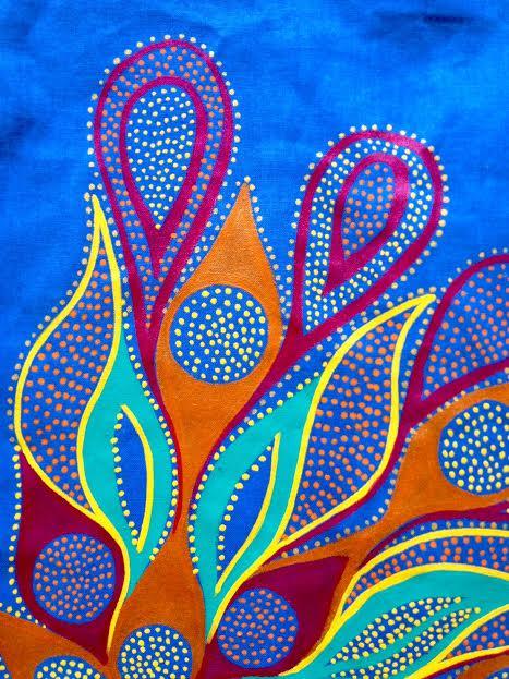 flor-al-viento-sobre-azul-3