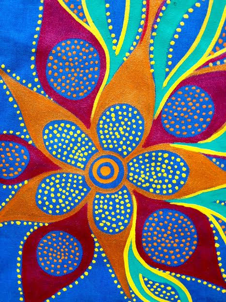 flor-al-viento-sobre-azul-4
