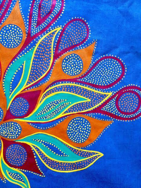 flor-al-viento-sobre-azul-5
