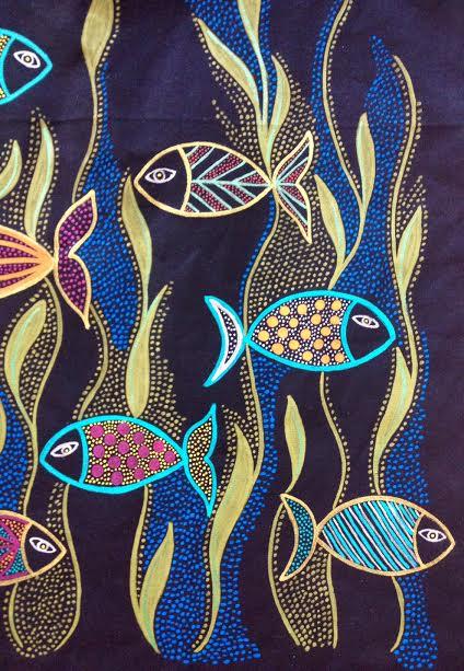 peces-3