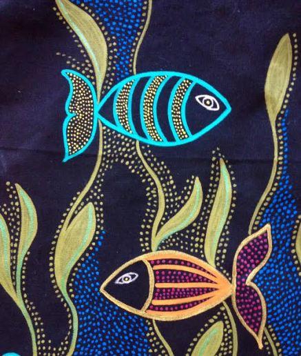 peces-4